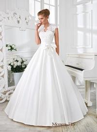 Фото свадебных платьев в красноярске