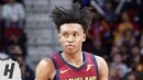 Milwaukee Bucks vs Cleveland Cavaliers - Full Game Highlights   March 20, 2019   2018-19 NBA Season