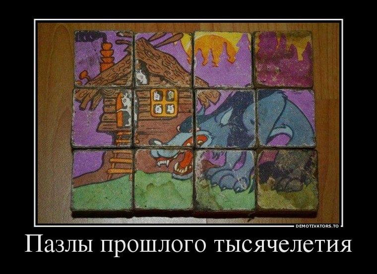 Самом скачать комиксы человек паук ноар на русском языке тянула меня себе