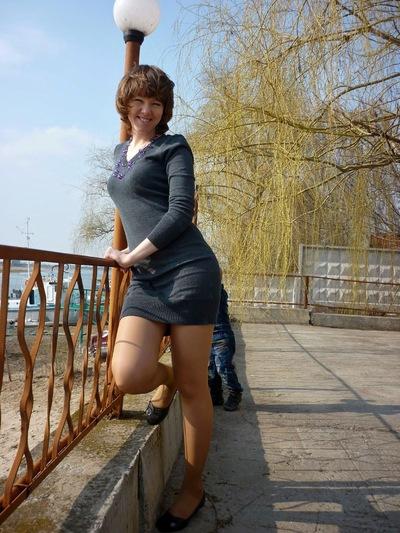Евгения Маркова, 8 апреля 1987, Волгодонск, id222709418