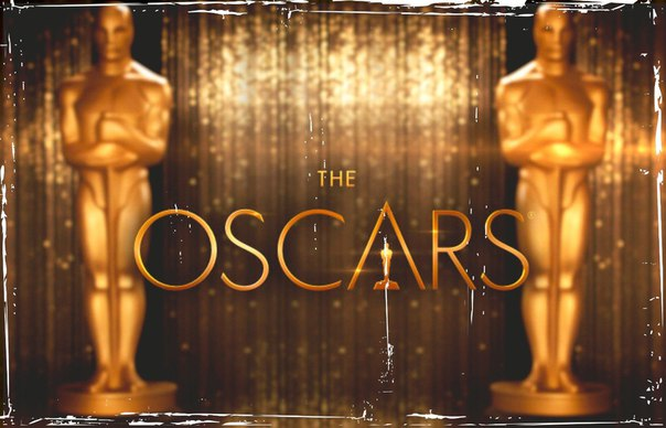 Победители 88-й церемонии вручения наград премии «Оскар»!
