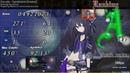 Osu! Matrix Darude - Sandstorm Insane HR,DT 92.13 FC 388pp