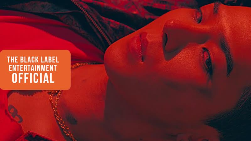 MYSM 'ZONE' M V teaser
