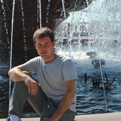 Дима Крылов, 29 июня , Анапа, id26690593
