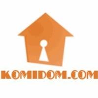 komidomcom11