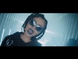 Sabi Miss - Без Звука (Премьера клипа, 2018) ( 804 X 1920 ).mp4