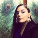Tamuna Berishvili фото #46