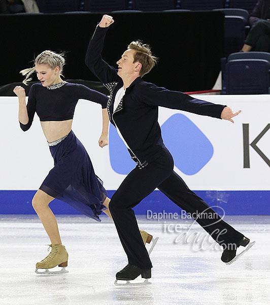 Анастасия Скопцова-Кирилл Алешин/танцы на льду - Страница 11 NbHZMsflJnc