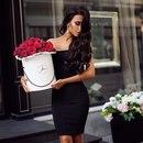 Я давно усвоила урок: если тебя не любит мужчина твоей жизни…