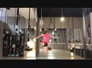 Альфа Гравити Studio Body Mind