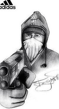 Алмаз Низамов, 26 ноября 1999, Дюртюли, id152864212