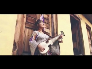 Pashto New Rabab Songs 2018 _ Despacito In Rabab _.mp4