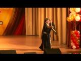 СОФИЯ ГАММАЛЬ. Выступление на гала концерте Кубка Черноземья