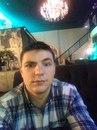 Денис Бугайчук фото #13