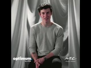 Optimum' Instagram Video, Aug 4, 2018