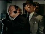 Delia Derbyshire Radiophonic 1963 Charlie Drake Film