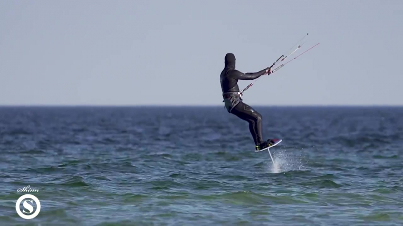 Shinnworld - There is more to foiling than just...