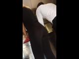 ШИКАРНАЯ ПОПКА В ЛОСИНАХ | SUPER SEXY GIRL ASS IN TIGHT LEGGINGS | OVERSEE | PHOTO HUNTER | ОБТЯГИВАЮЩИЕ ЛОСИНЫ | СУПЕР ЗАДНИЦА