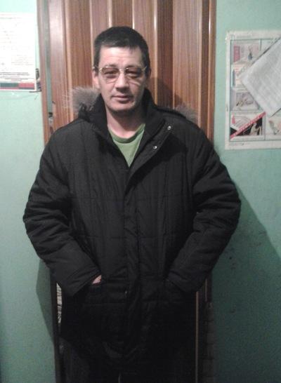 Влад Юмагужин, 22 мая 1977, Усть-Катав, id202348014