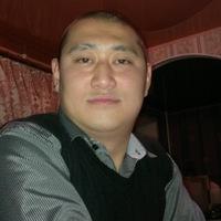 АлексейКим