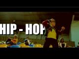 Lil Jon, Offset, 2 Chainz Alive | HIP-HOP ( 9-12 лет ) | choreo by Juliya Soboleva