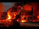 Israel Bombed Gaza After Failed Raid, US Evacuates ISIS, Congress Aims To Ignore Yemen Iran Psyop