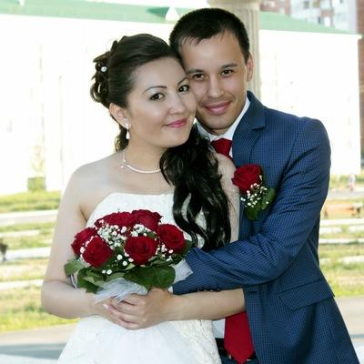 Нурбике Есениярова, 18 января , Копейск, id29218802