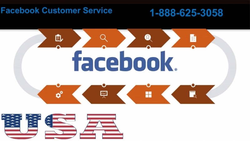 Merge two FB pages with 1-888-625-3058 Facebook customer service