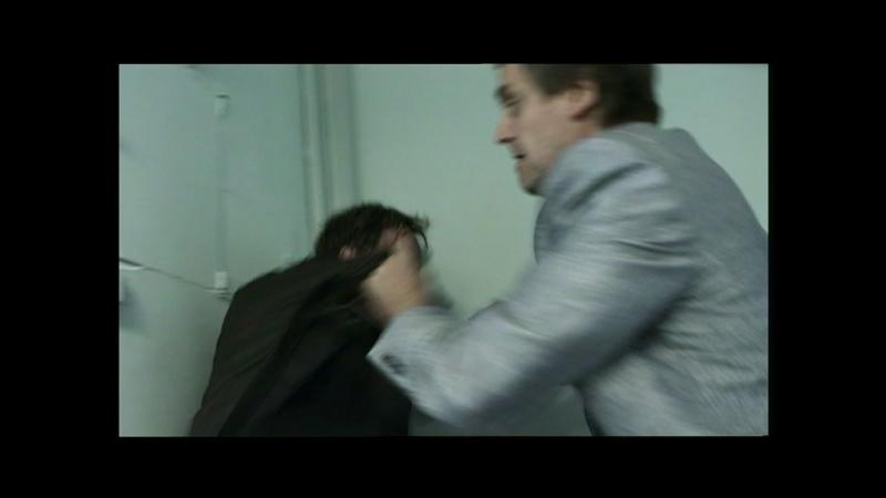 Личные обстоятельства смотрите на Пятом канале (12.04)
