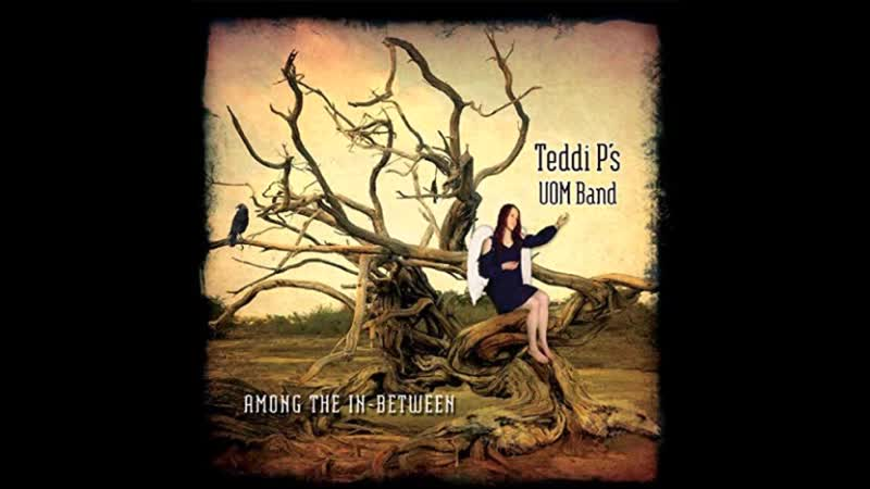 Teddi Ps UOM Band2019-Deserted Highway