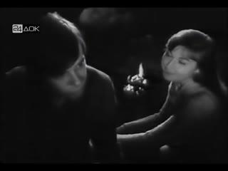 УРОК АСТРОНОМИИ_ научно-романтичная короткометражка