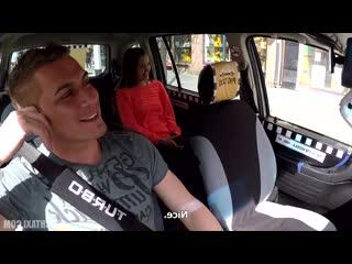Czech: czech taxi 35 (cindy shine) (porno,czechav,money,pickup,car,full,ero,teen,sperm,lick,blowjob,cumshot,tits,ass,xxx)