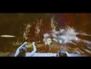 Dimitri Vegas Like Mike vs Vini Vici ft Cherrymoon Trax The House Of House Official Video