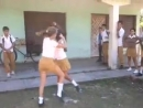 Secondary fight - YouTube