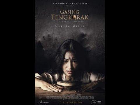 Потерянный череп Gasing Tengkorak (2017)