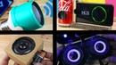 4 Amazing Ideas DIY Speaker