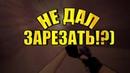 COUNTER STRIKE 1 6 НАРЕЗКА ОТ WARNING 20 ZOLO UKRAINIAN PUBLIC✔