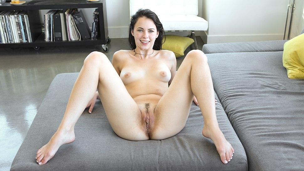 Идеальные Цвета Секса