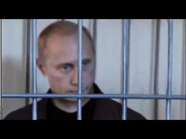 Предатели и кто оккупировал Россию