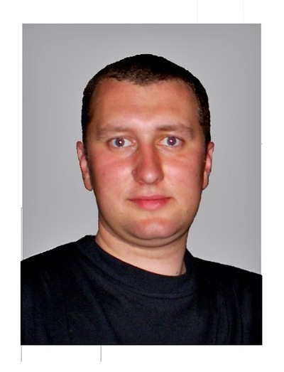 Станислав Майборода, 25 августа 1984, Харьков, id26882615