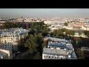 Инвестиции в недвижимость. Апарт-отель в центре Санкт-Петербурга.