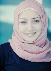 Leyla Muslimova, 4 сентября , Москва, id218712117