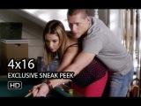 Pretty Little Liars 4x16 [HD] EXCLUSIVE Sneak Peek -