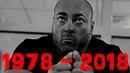 Powerlifting Motivation - LEGENDS NEVER DIE | Konstantin Konstantinov