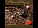 Theatre of Tragedy -- ...a Distance There is...