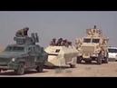 Военная обстановка в Сирии Итоги недели 12 18 августа