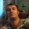 Andrey Rusan