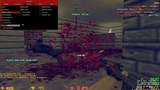МЯСНОЙ АИМ ДЛЯ КС 1.6 AIM + WH ZEROWARE