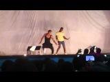 CALADO SHOW E FABIO DANCE NO LOBITO.mp4