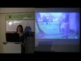 17-го декабря (вторник) на московском 'Дебаркадере' лекция об островах Фиджи